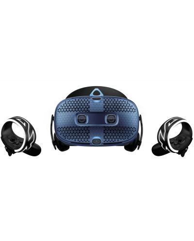 VR очила HTC Vive - Cosmos - 1