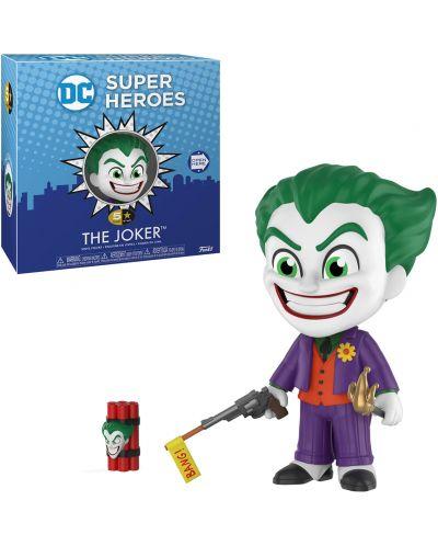 Фигура Funko 5 Star: DC Classic - The Joker - 2