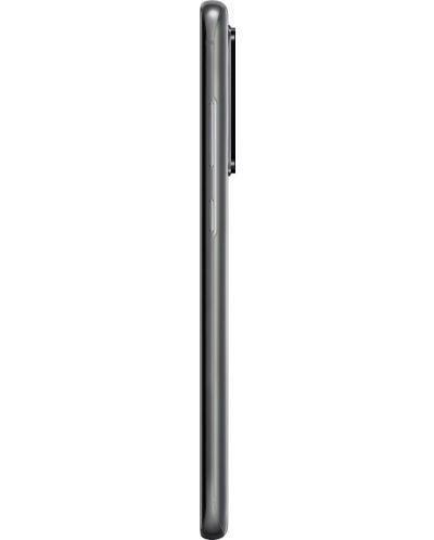 "Смартфон Samsung Galaxy S20 Ultra - 6.9"", 128GB, сив - 6"