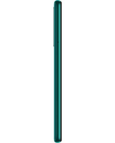 "Смартфон Xiaomi Redmi Note 8 Pro - 6.53"", 128GB, forest green - 5"