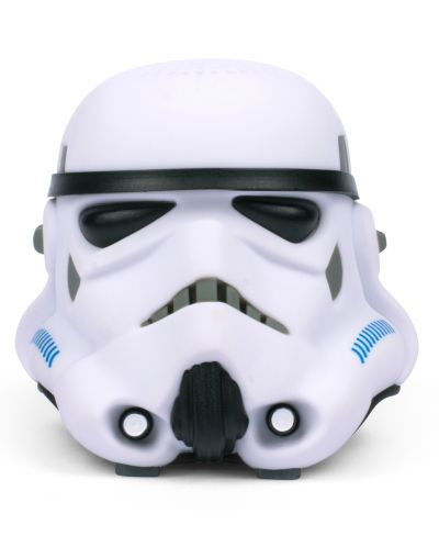 Kолонка Thumbs Up - Stormtrooper - 4