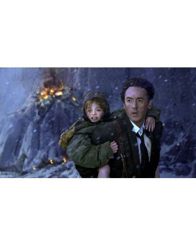 2012 (Blu-Ray) - 5