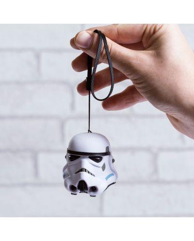 Kолонка Thumbs Up - Stormtrooper - 3