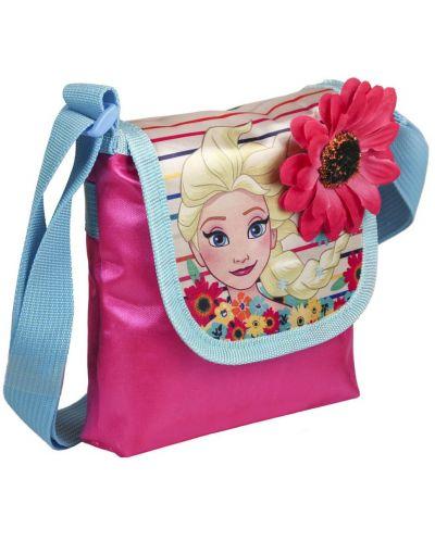 Детска чантичка Cerda – Frozen - 1
