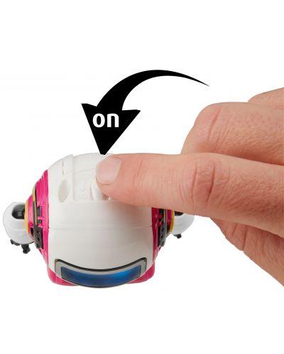 Интерактивна играчка Revell Funky Bot - Bubble - 3