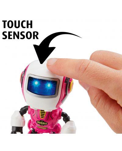 Интерактивна играчка Revell Funky Bot - Bubble - 2