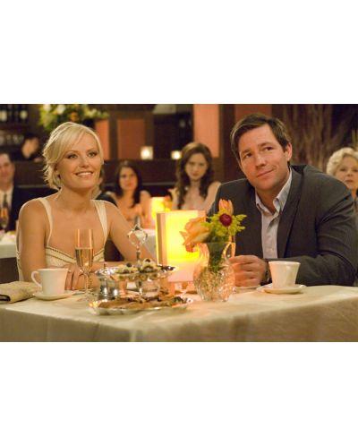 27 сватби (Blu-Ray) - 7