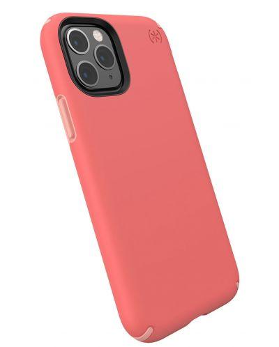 Калъф Speck - Presidio Pro, за iPhone 11 Pro, parrot pink/chiffon pink - 3