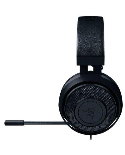 Гейминг слушалки Razer Kraken Pro V2 for Console - 3