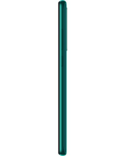 "Смартфон Xiaomi Redmi Note 8 Pro - 6.53"", 128GB, forest green - 6"