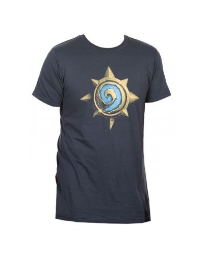 Тениска Jinx Hearthstone - Rose - 1