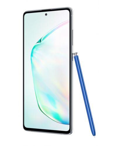 "Смартфон Samsung Galaxy Note 10 Lite - 6.7"", 128GB, aura glow - 2"