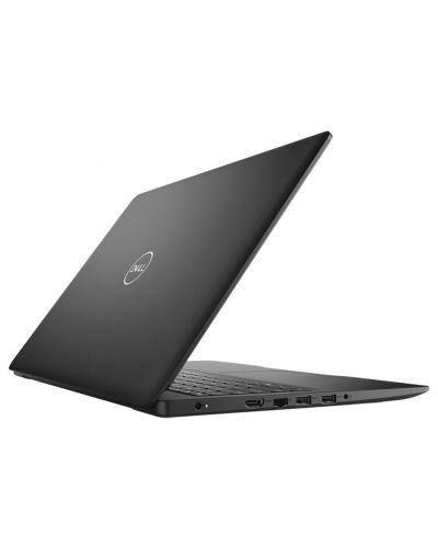 Лаптоп Dell Inspiron -  3583 - 6