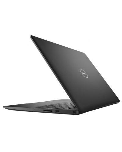 Лаптоп Dell Inspiron -  3583 - 5