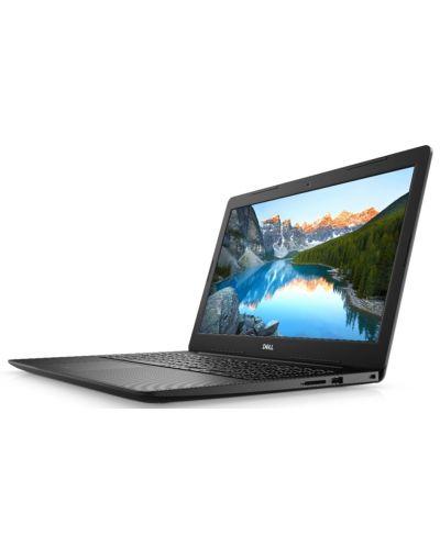 Лаптоп Dell Inspiron -  3583 - 4