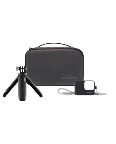 Комплект аксесоари GoPro Travel kit - 1