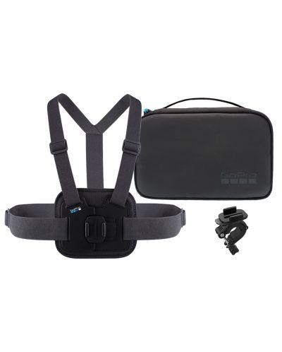 Комплект аксесоари GoPro Action (sports) kit - 1