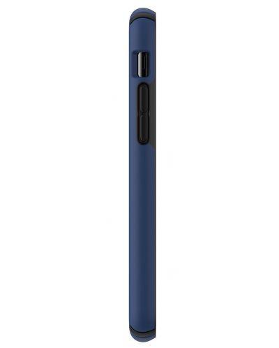 Калъф Speck - Presidio Pro, за iPhone 11 Pro, coastal blue/black - 2