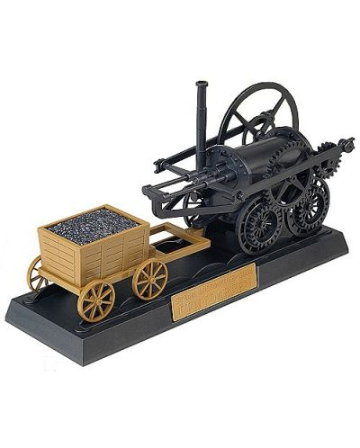 Парен локомотив Academy (18133) - 1
