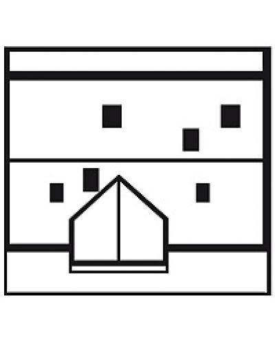 Многоетажна сграда със заведение Faller - 4