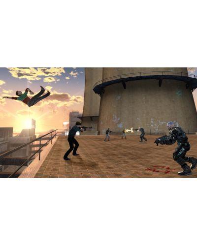 Crackdown - Classics (Xbox 360) - 5