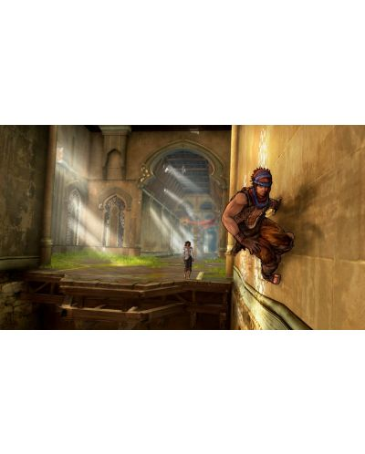Prince of Persia (PC) - 6