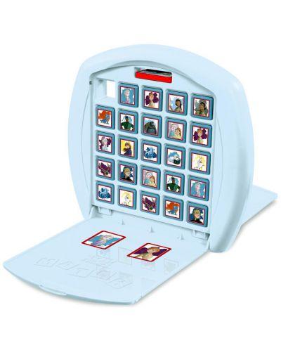 Игра с карти и кубчета Top Trumps Match - Frozen 2 - 2
