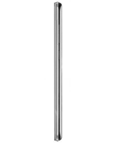 Калъф Cellularline - Fine, за Samsung Galaxy S20 Ultra, прозрачен - 2