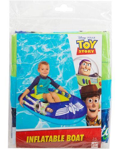 Надуваема лодка Toy Story - 100 x 70 cm - 3