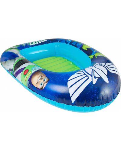Надуваема лодка Toy Story - 100 x 70 cm - 2