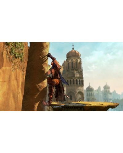 Prince of Persia (PC) - 4