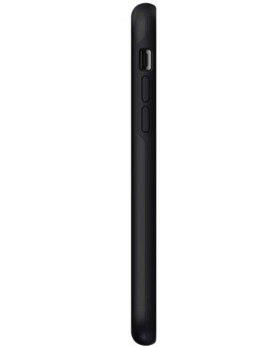 Калъф Razer - Arctech Pro за iPhone XS, черен - 5