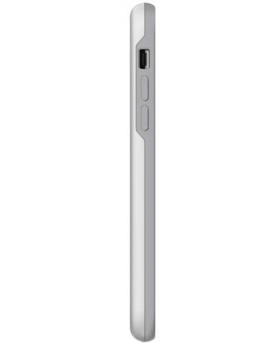 Калъф Razer - Arctech Pro за iPhone XR, Mercury - 3