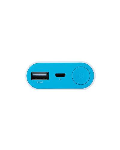 Портативна батерия TP-Link TL-PB5200 - 5200 mAh - 3