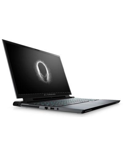 Гейминг лаптоп Dell Alienware m17 R2 - 1