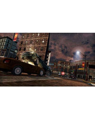 Saint's Row 2 - Platinum (PS3) - 7
