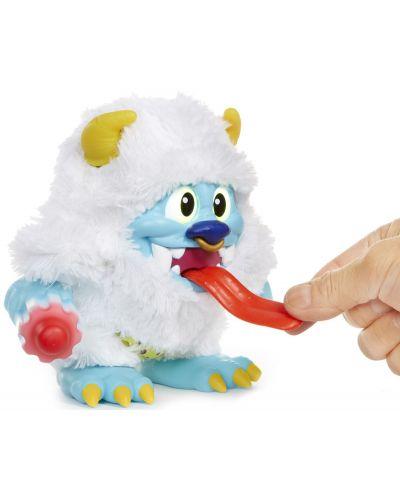 Детска играчка Crate Creatures - Сладко чудовище, Blizz - 5