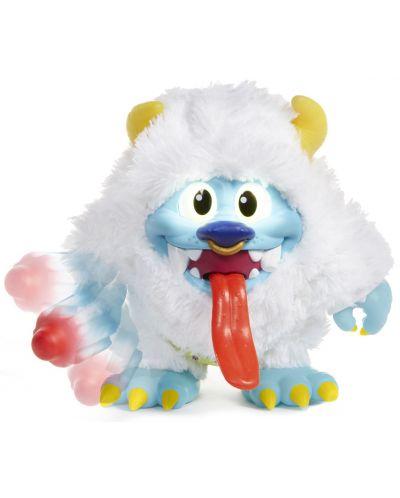 Детска играчка Crate Creatures - Сладко чудовище, Blizz - 3