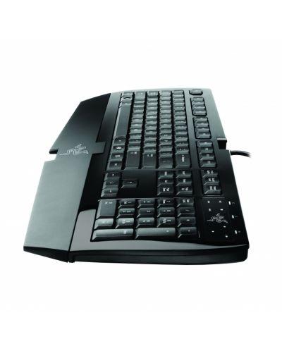 Гейминг клавиатура Razer Arctosa - 5