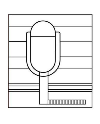 Сглобяем модел Piko - Сигнална кула (61137) - 2