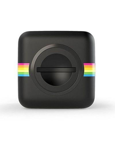 Камера Polaroid CUBE - Black - 2