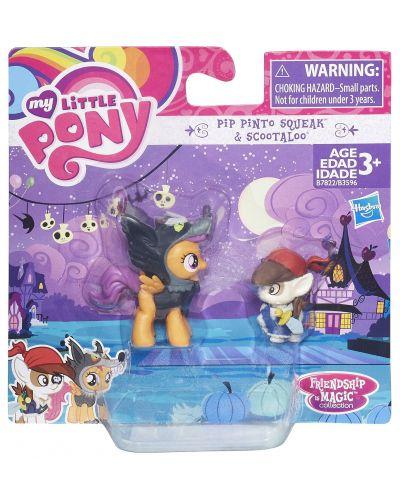 Фигурки Hasbro - My Little Pony - 2