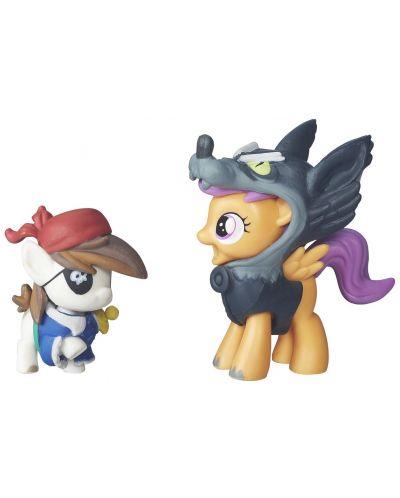 Фигурки Hasbro - My Little Pony - 1