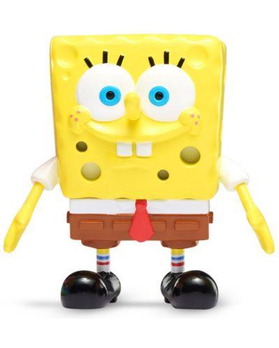 Фигурка-изненада Nickelodeon - Спондж Боб в желе, асортимент - 2