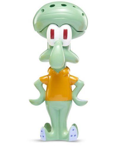 Фигурка-изненада Nickelodeon - Спондж Боб в желе, асортимент - 5
