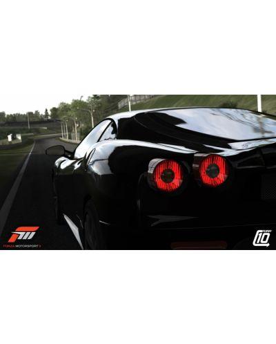Forza Motorsport 3 (Xbox 360) - 4