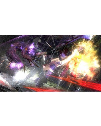 Ninja Gaiden Sigma 2 (PS3) - 18