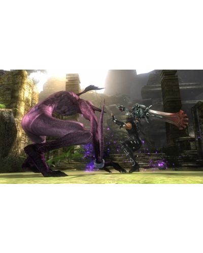 Ninja Gaiden Sigma 2 (PS3) - 14
