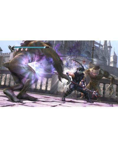 Ninja Gaiden Sigma 2 (PS3) - 10