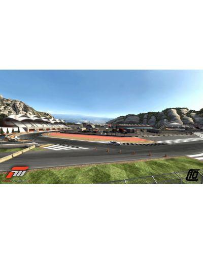 Forza Motorsport 3 (Xbox 360) - 7